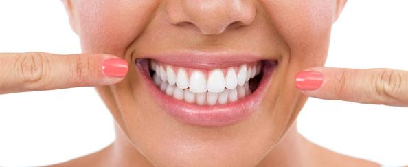 La Obsesión y la odontología