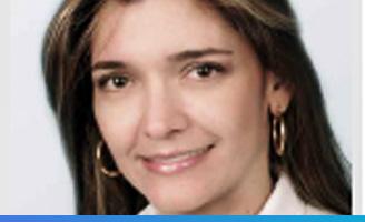 Dra. Carla María Restrepo